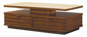 tommy bahama dining room furniture coffee table fabulous tommy bahama dining table tommy bahama