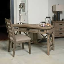 kincaid dining room sets kincaid foundry desk