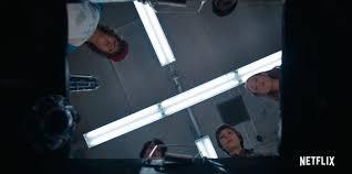 stranger things season 2 trailer the upside down is back