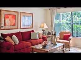 One Bedroom Apartments In St Petersburg Fl Inlet Bay At Gateway Apartments In Saint Petersburg Fl Forrent