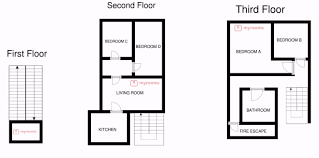 fire escape floor plan 100 fire escape floor plan wes150288 01 jpg a fantastic