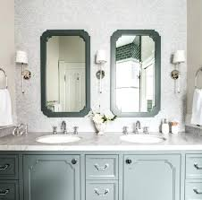 bathroom cabinets for small spaces small bathroom furniture cabinet bathroom furniture for small spaces