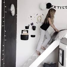 Stolmen Bed Hack Storage Beds And Ikea Hacks Mommo Design Bloglovin U0027