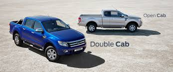 how much is a ford ranger s and dubai s top ford exporter and top used ford