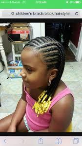 18 best kids braids images on pinterest kid braids children