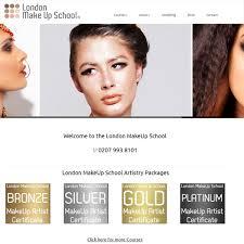 best makeup school makeup schools for makeup courses london london beep