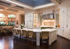 Kitchen Cabinets Ideas  Expensive Kitchen Cabinets Inspiring - Expensive kitchen cabinets