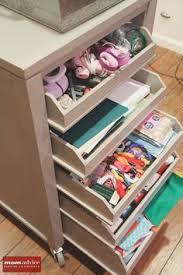 Anna Griffin Craft Room Furniture - anna griffin craft room organization pieces craft room u0026 supply