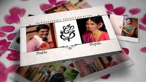 seemymarriage com wedding invitation video live marriage streaming