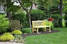 Backyard Makeover Ideas Diy 21 Diy Front Yard Makeover Ideas You U0027ll Love Diy Projects