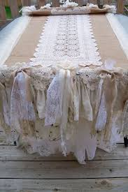 Shabby Chic Wedding Decor For Sale by 94 Best All White Party Images On Pinterest Wedding Marriage
