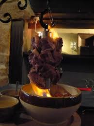 potence cuisine le petit gascon restaurant cuisine traditionnelle à dijon 21