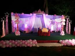 Balloon Decoration Ideas For Birthday Party At Home Decor Balloon Decoration Service Design Decorating Marvelous