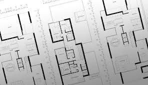 7 tips to help you design the perfect floor plan bone structure
