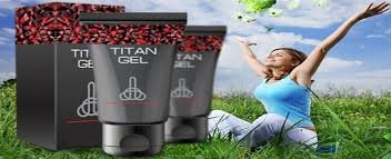 titan gel for men reviews just a hype or scam