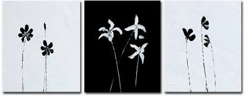 black and white painting ideas black and white original artwork 50 off canvas paintings easy