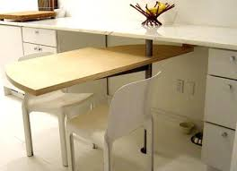 fold up kitchen table fold up kitchen table or swing out kitchen table 99 fold away