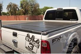 Ford F250 Truck Cover - 2008 2016 super duty f250 f350 bakflip g2 hard folding tonneau