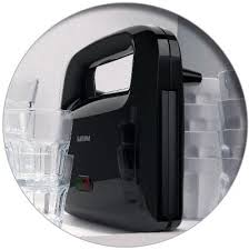 Philips Sandwich Toaster Philips Sandwich Maker Hd2393 91