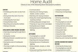 home design checklist new home design checklist homes abc