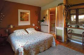 chambre d hote albi villefranche d albigeois carte plan hotel de