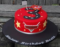 lightning mcqueen cakes lightning mcqueen cake search noah s 2nd bday