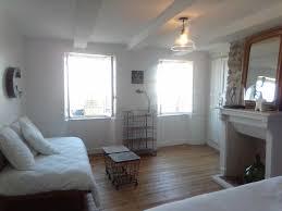 chambres d hotes granville chambres d hôtes marguerite et madeleine chambres d hôtes granville