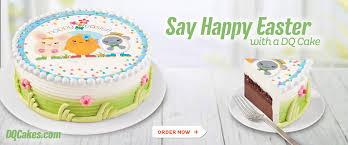 dairy queen halloween cakes dairy queen michigan u2013 fan food not fast food