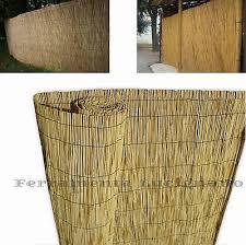 stuoia bamboo arella zeppy io