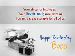 best 25 birthday wishes for boss ideas on pinterest happy