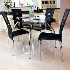 chromcraft dining chairs large size of dining room furniture home