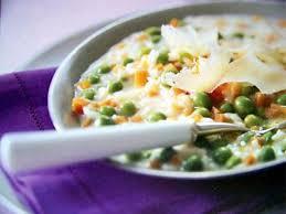 petit plat facile à cuisiner recette de petits pois carottes que les enfants adorent