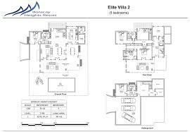 5 Bedroom Floor Plan Pic Fp Ev 02 Jpg