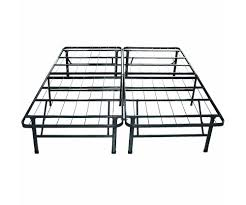 spa sensations steel smart base bed 2017 also sleep master