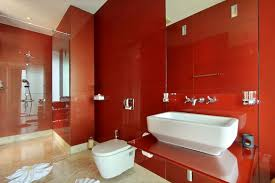 elegant bathroom washbowl faucet shower marble floor ideas luxury