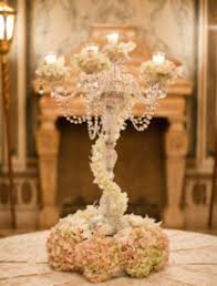 candle centerpieces wedding floating candle centerpieces with flowers archives weddings
