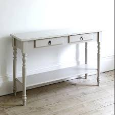 table with drawers and shelves console table with drawers and shelves console table with drawers