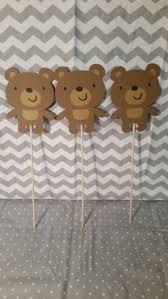 Teddy Bear Centerpieces by Best 25 Teddy Bear Shop Ideas On Pinterest Teddy Bear Baby