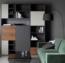 Modern Furniture Shelves by Best 25 Contemporary Furniture Ideas On Pinterest Modern Living