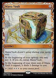 top 10 most valuable kaladesh masterpiece series inventions cards
