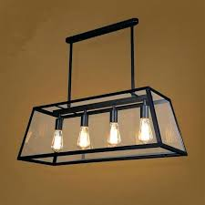 New Light Fixtures Black And Copper Pendant Lights Nz Three Mid Century For L