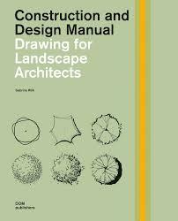 cheap landscape design find landscape design deals on line at