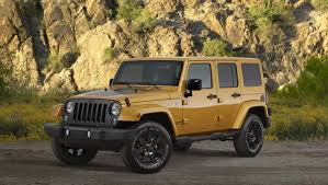 gold jeep grand cherokee 2014 jeep grand cherokee investigated for unintended braking autoevolution