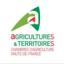 chambre regionale agriculture chambre régionale d agriculture hauts de wiin