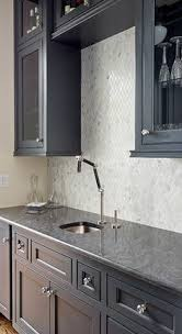Wet Bar Sink And Cabinets Contemporary Wet Bar 2 Things That We Can Easily Build For You