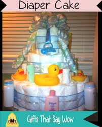 gifts that say wow crafts and gift ideas rubber ducky