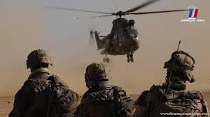 bureau de recrutement militaire l armée de terre recrute rencontrez les au moovijob tour de nancy