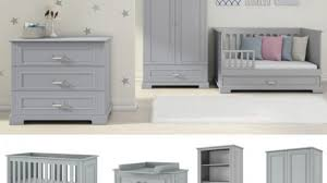 ingenious grey baby furniture sets gray my apartment story