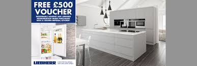 kitchen design nottingham home lifestyle kitchens kitchen showrooms nottingham