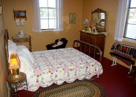 Federation Homes Interiors 55 Best Historical Houses And Places Images On Pinterest